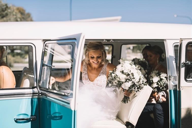 Wedding Venue - The Lakehouse Sunshine Coast 26 on Veilability