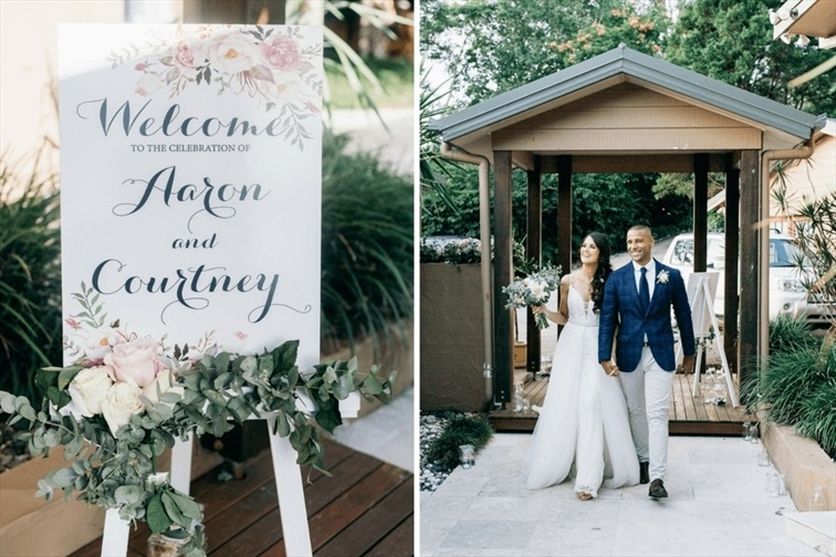 Wedding Venue - Poorinda - Poorinda 5 on Veilability