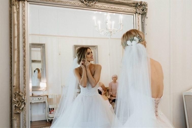 Wedding Venue - Gabbinbar Homestead 6 on Veilability