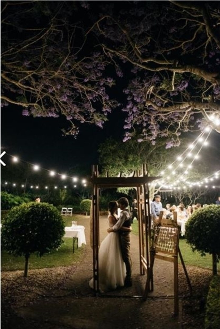 Wedding Venue - Lakelands Golf Club 18 on Veilability