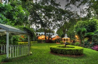 Wedding Venue - House of Laurels 9 on Veilability
