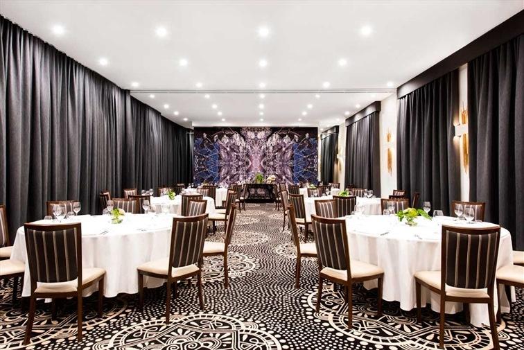 Wedding Venue - The Inchcolm Hotel 23 on Veilability