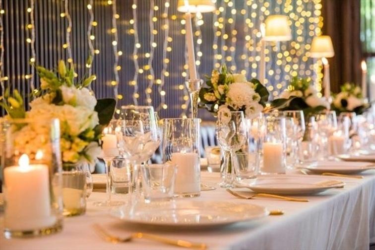 Wedding Venue - Port Office Hotel 11 on Veilability