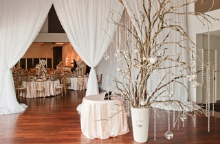 Wedding Venue - Moda Events Portside 7 on Veilability
