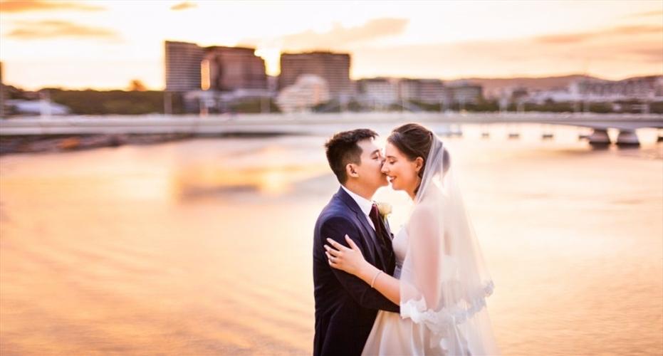 Wedding Venue - Stamford Plaza 36 on Veilability