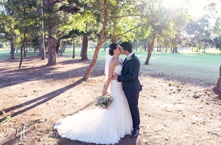 Wedding Venue - Surfers Paradise Golf Club 9 on Veilability