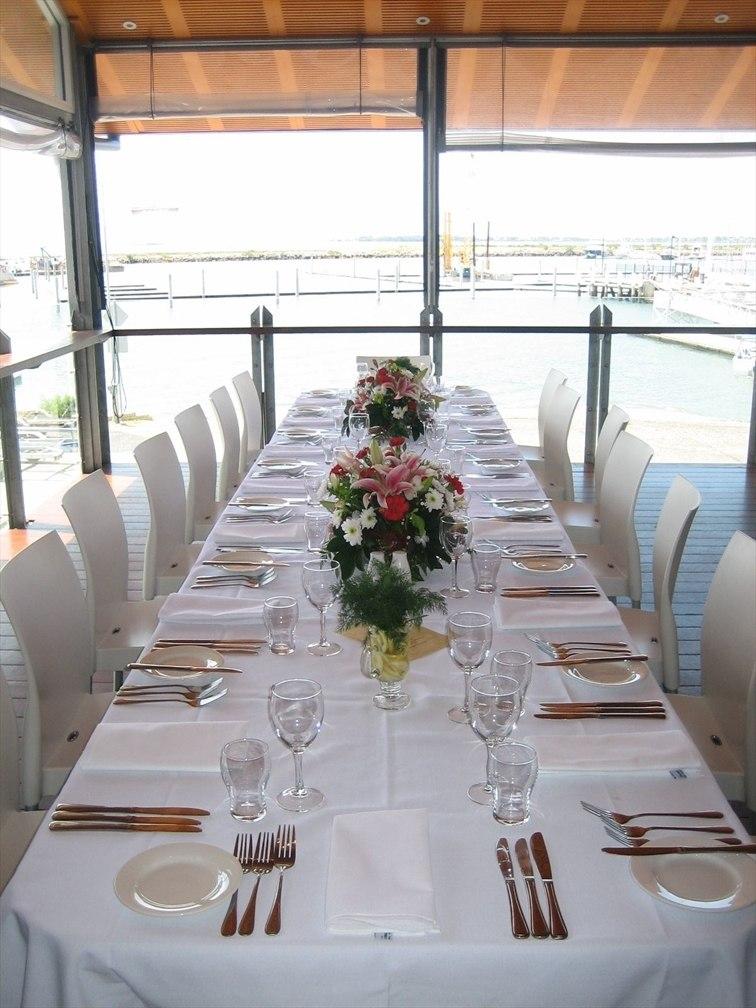 Wedding Venue - Moreton Bay Boat Club 1 on Veilability