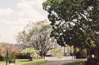 Wedding Venue - Spicers Hidden Vale 14 on Veilability