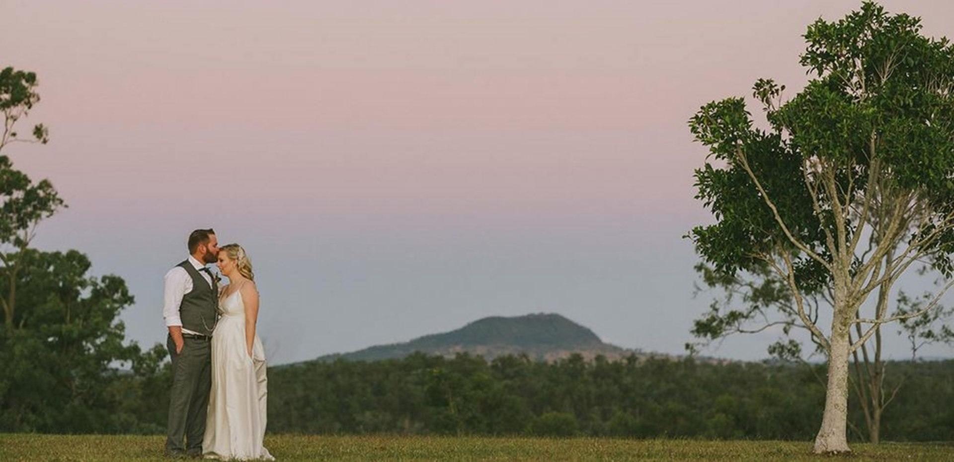 Wedding Venue - Spicers Hidden Vale 28 on Veilability
