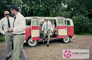 Wedding Venue - Alaya Verde 6 on Veilability