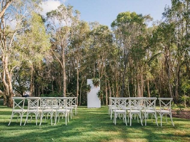 Wedding Venue - Twin Waters Golf Club 3 on Veilability