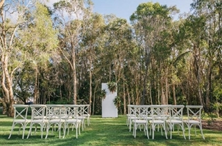 Wedding Venue - Twin Waters Golf Club 3 on Veilability