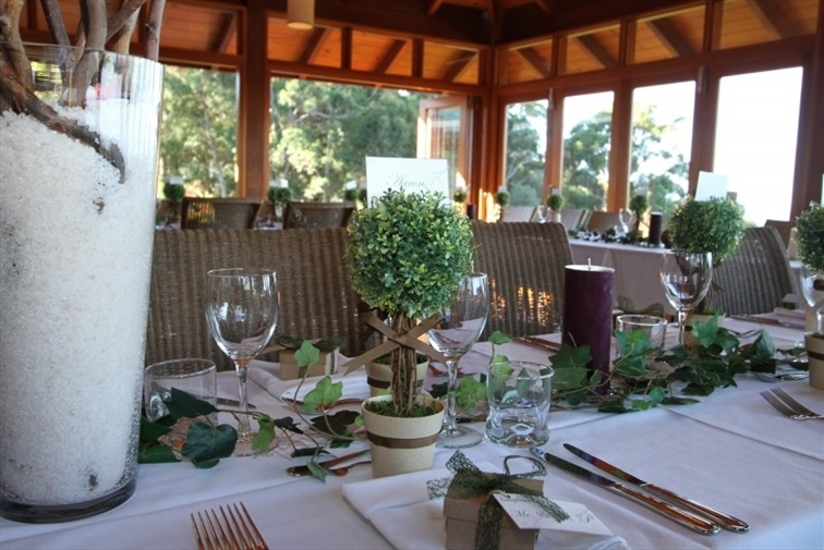 Wedding Venue - Ruffles Lodge & Spa 15 on Veilability