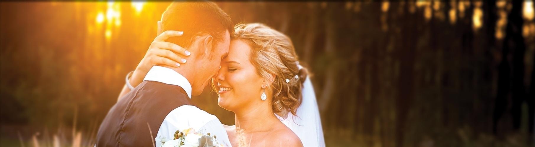 Wedding Venue - Lakelands Golf Club 9 on Veilability