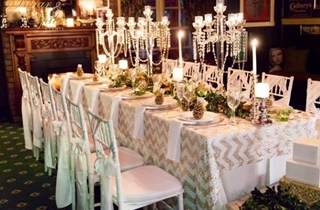 Wedding Venue - Fox and Hounds Country Inn - Paddys Bar and Tudor Room 1 on Veilability