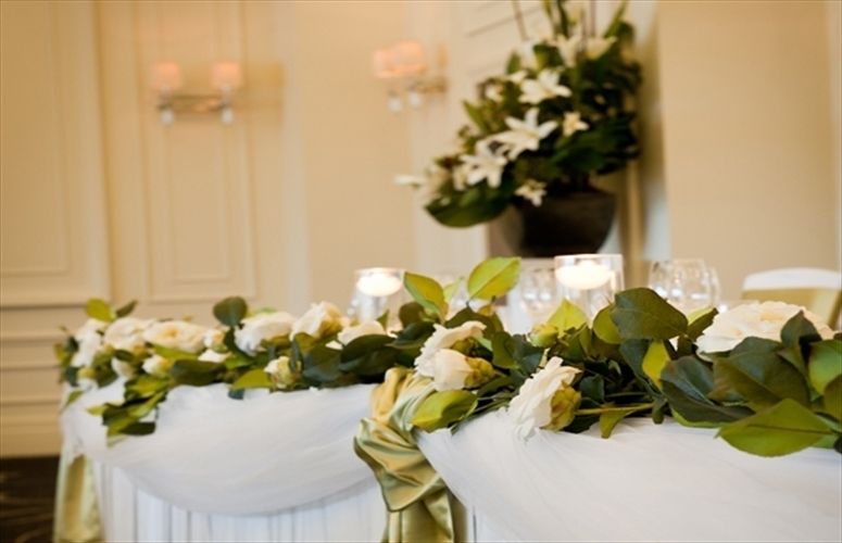 Wedding Venue - Easts Leagues Club 10 on Veilability
