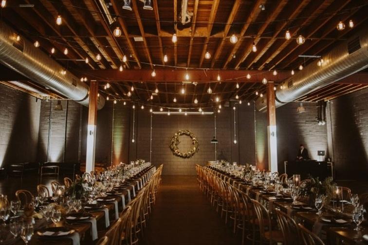 Wedding Venue - Lightspace - Lightspace 1 2 on Veilability