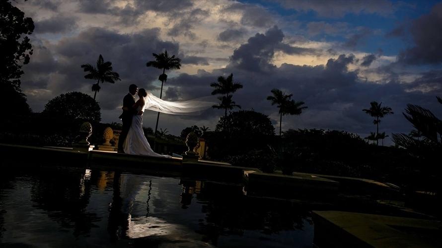 Wedding Venue - Sanctuary Cove Country Club 10 on Veilability