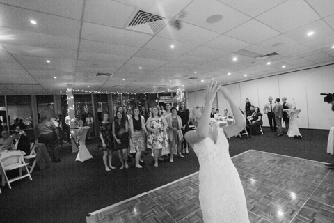 Wedding Venue - Redland Bay Golf Club - Fountain Room 4 on Veilability