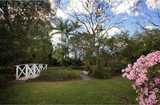 Wedding Venue - Beerwah Hideaway 22 on Veilability