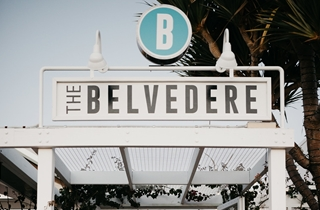 Wedding Venue - Belvedere Hotel 1 on Veilability
