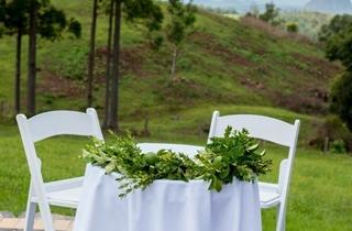 Wedding Venue - Boutique Weddings Maleny 4 on Veilability