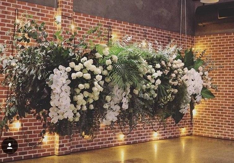Wedding Venue - Factory 51 21 on Veilability