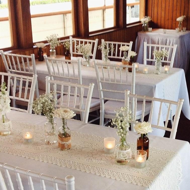 Wedding Venue - Kookaburra Showboat Cruises - Kookaburra River Queen 2 on Veilability