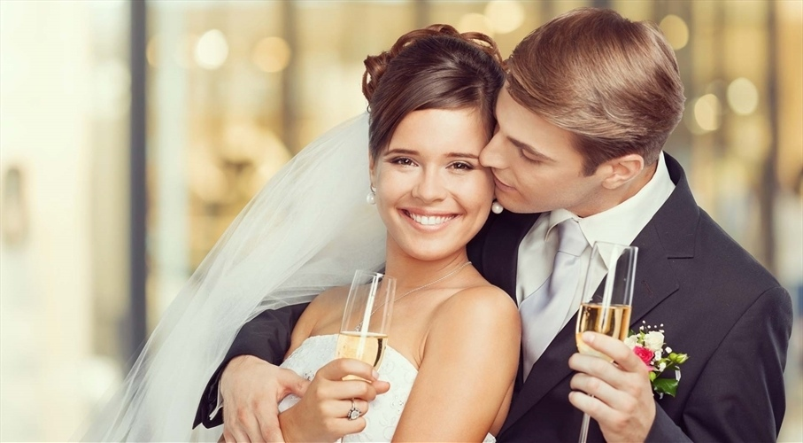 Wedding Venue - Diggers Services Club 1 on Veilability