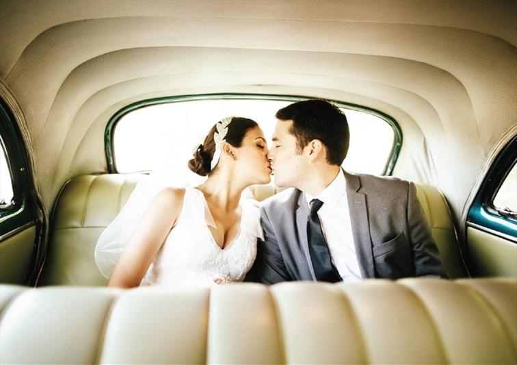 Wedding Venue - Brisbane Marriott Hotel 24 on Veilability