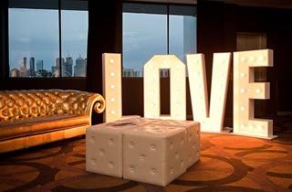 Wedding Venue - The Greek Club 6 on Veilability