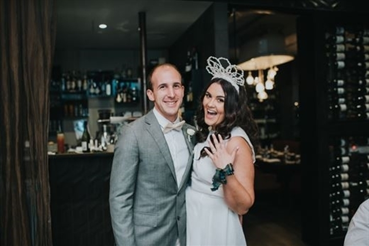 Wedding Venue - Darling & Co 11 on Veilability