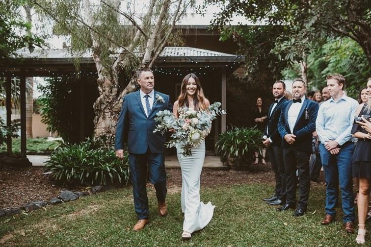 Wedding Venue - Poorinda 7 on Veilability