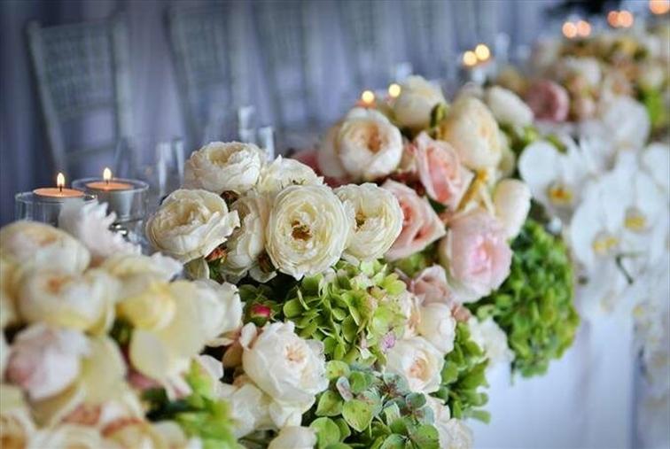 Wedding Venue - The Sebel Brisbane 2 on Veilability