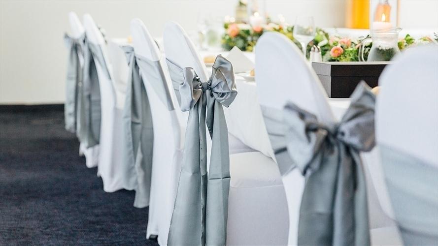 Wedding Venue - Centenary Lakes Function Centre 6 on Veilability