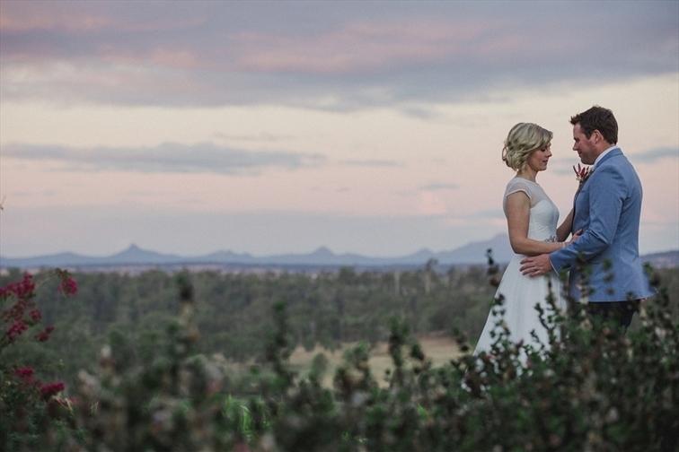 Wedding Venue - Spicers Hidden Vale 38 on Veilability