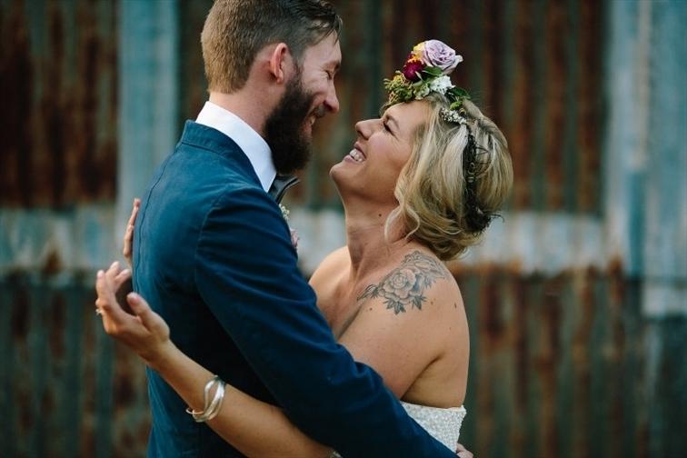 Wedding Venue - Minden Retreat 2 on Veilability