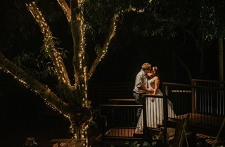 Wedding Venue - Beerwah Hideaway 12 on Veilability