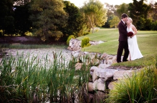 Wedding Venue - North Lakes Resort Golf Club 3 on Veilability