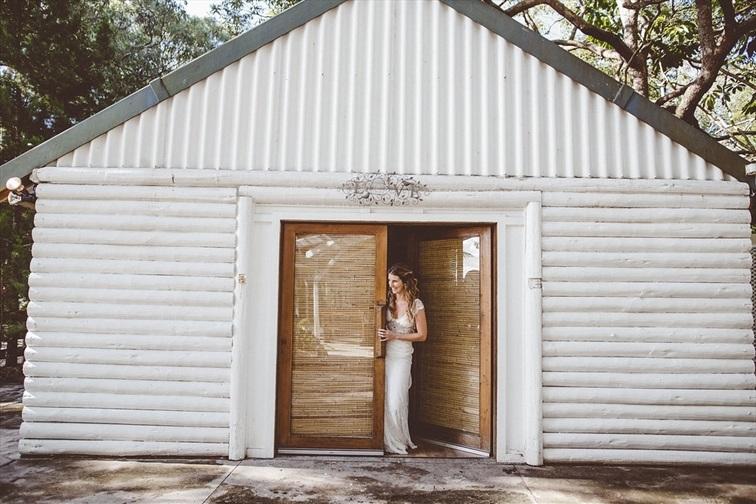 Wedding Venue - An Island Hideaway 14 on Veilability