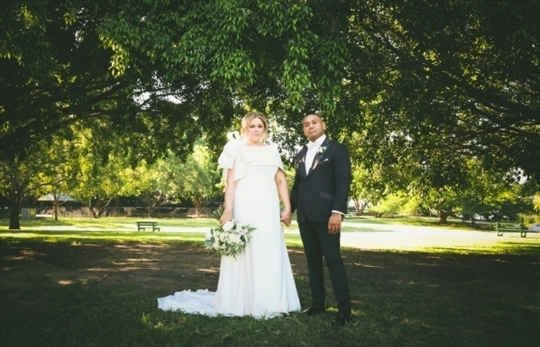 Wedding Venue - Darling & Co 10 on Veilability