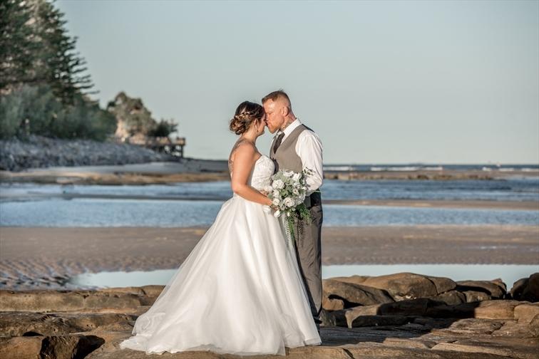 Wedding Venue - Caloundra Power Boat Club 29 on Veilability