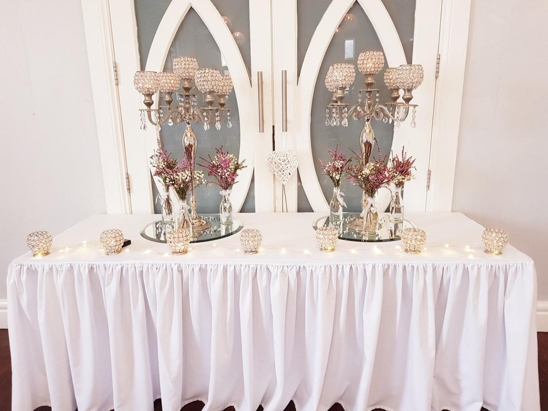 Wedding Venue - Darling St Chapel 10 on Veilability