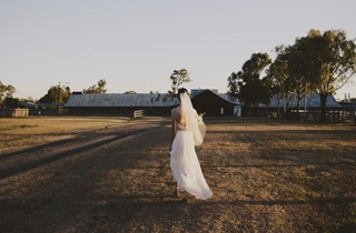 Wedding Venue - The Woolshed at Jondaryan 6 on Veilability