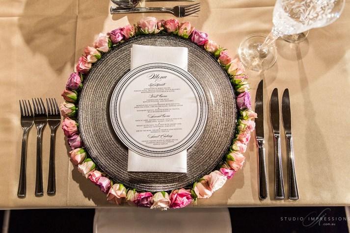 Wedding Venue - The Greek Club 17 on Veilability