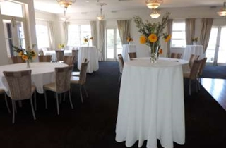 Wedding Venue - Full Moon Hotel - The Shorncliffe Room 3 on Veilability