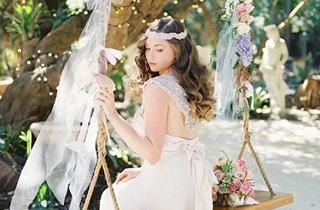 Wedding Venue - Tea and Niceties 10 on Veilability