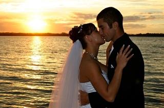 Wedding Venue - Gold Coast Cruises 12 on Veilability