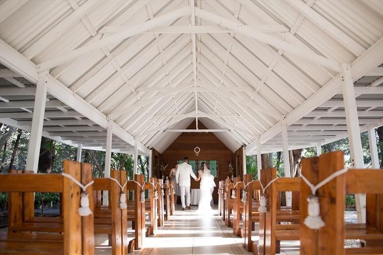 Wedding Venue - An Island Hideaway 7 on Veilability