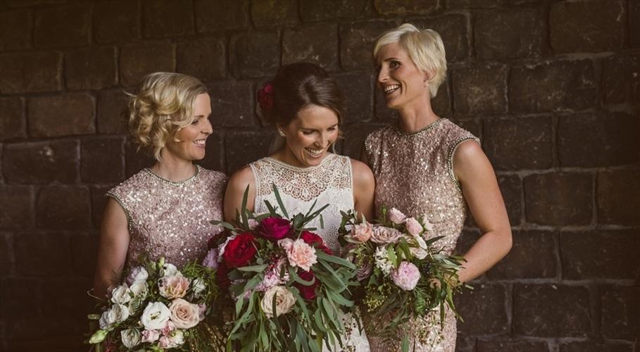 Wedding Venue - Spicers Peak Lodge 32 on Veilability